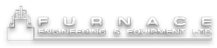 Furnace Engineering and Equipment Ltd. Logo